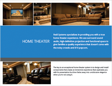 catalog-home-theater