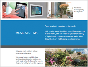 catalog-music-systems